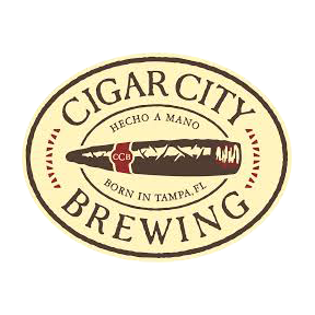 cigar_city_brew.png