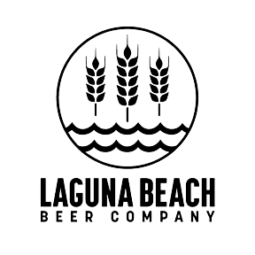 laguna_beach_beer_co.png