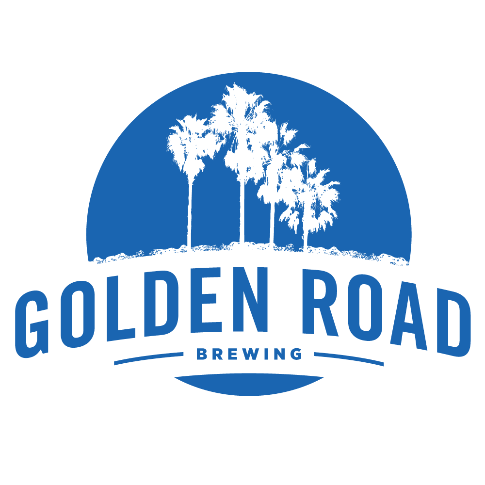 golden_road_brew.png