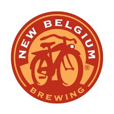 new belgium .png