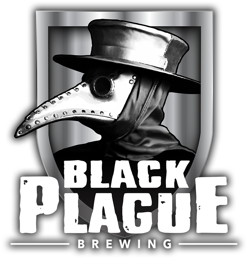BLACK-PLAGUE-Brewing-Age-Verify.png