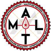 Malt-logo-socialmedia.jpeg