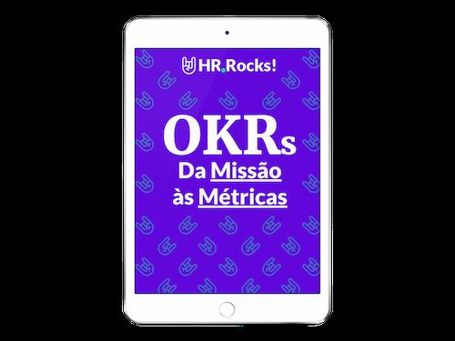 OKRs_Mock.png
