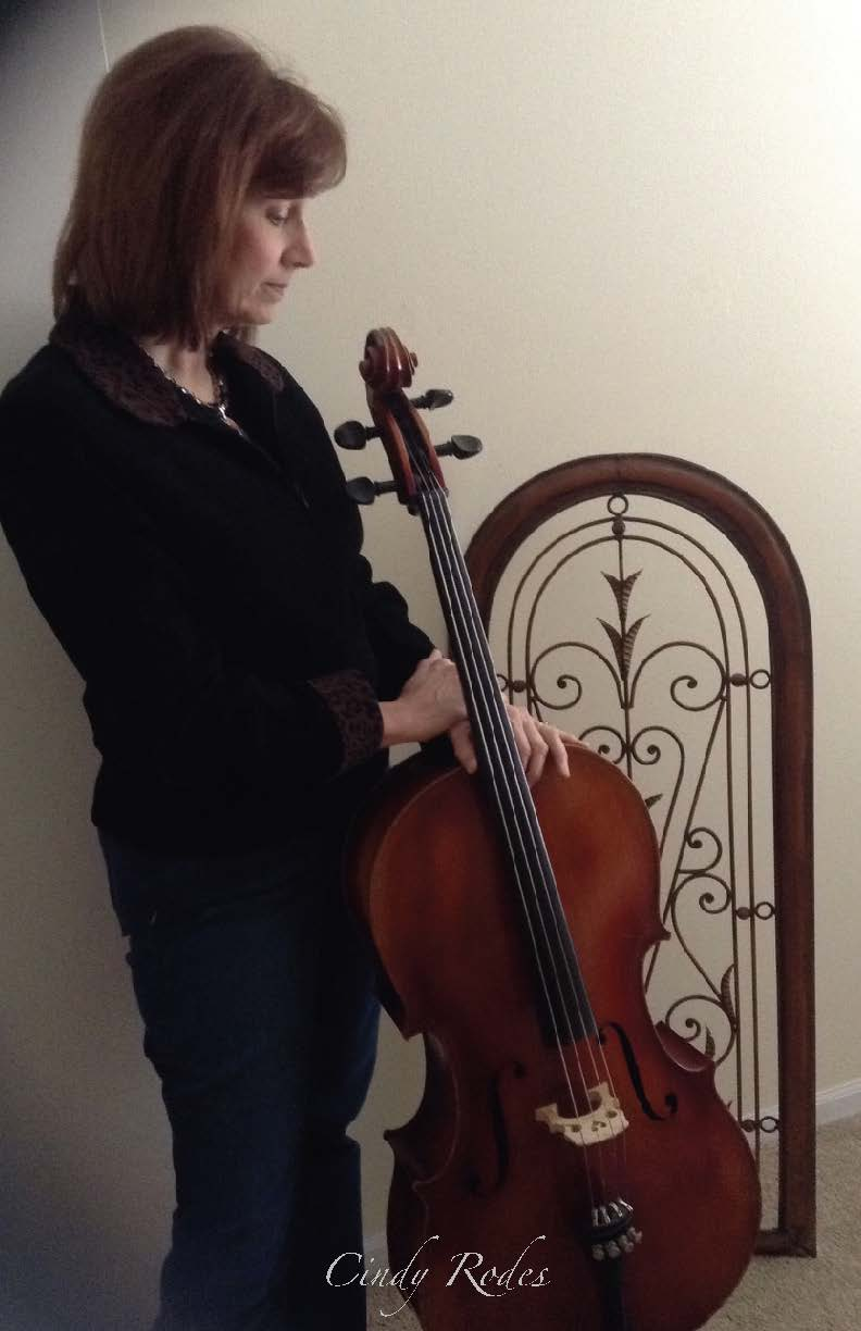 Cindy-cello.jpg