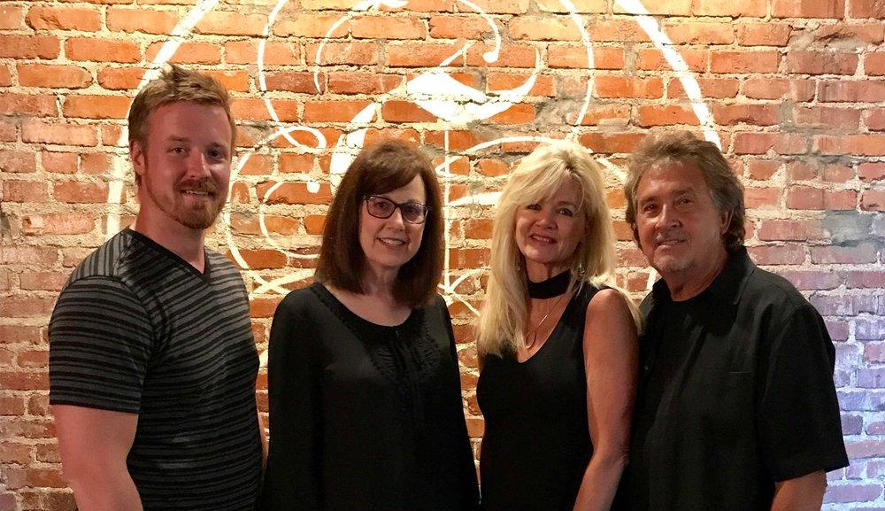 strings-quartet.jpg