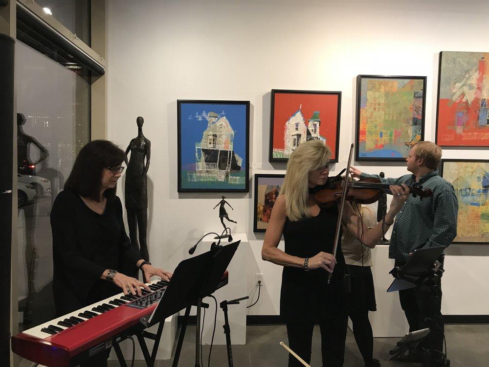 Sisters & Strings - Art Gallery.jpg