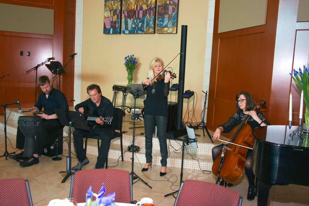 Sisters & Strings Infusion - Lambert Reception 2019.jpg