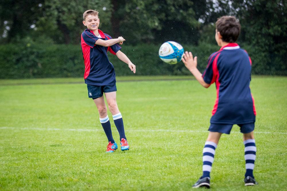 GRIT-kids-sports-9.jpg