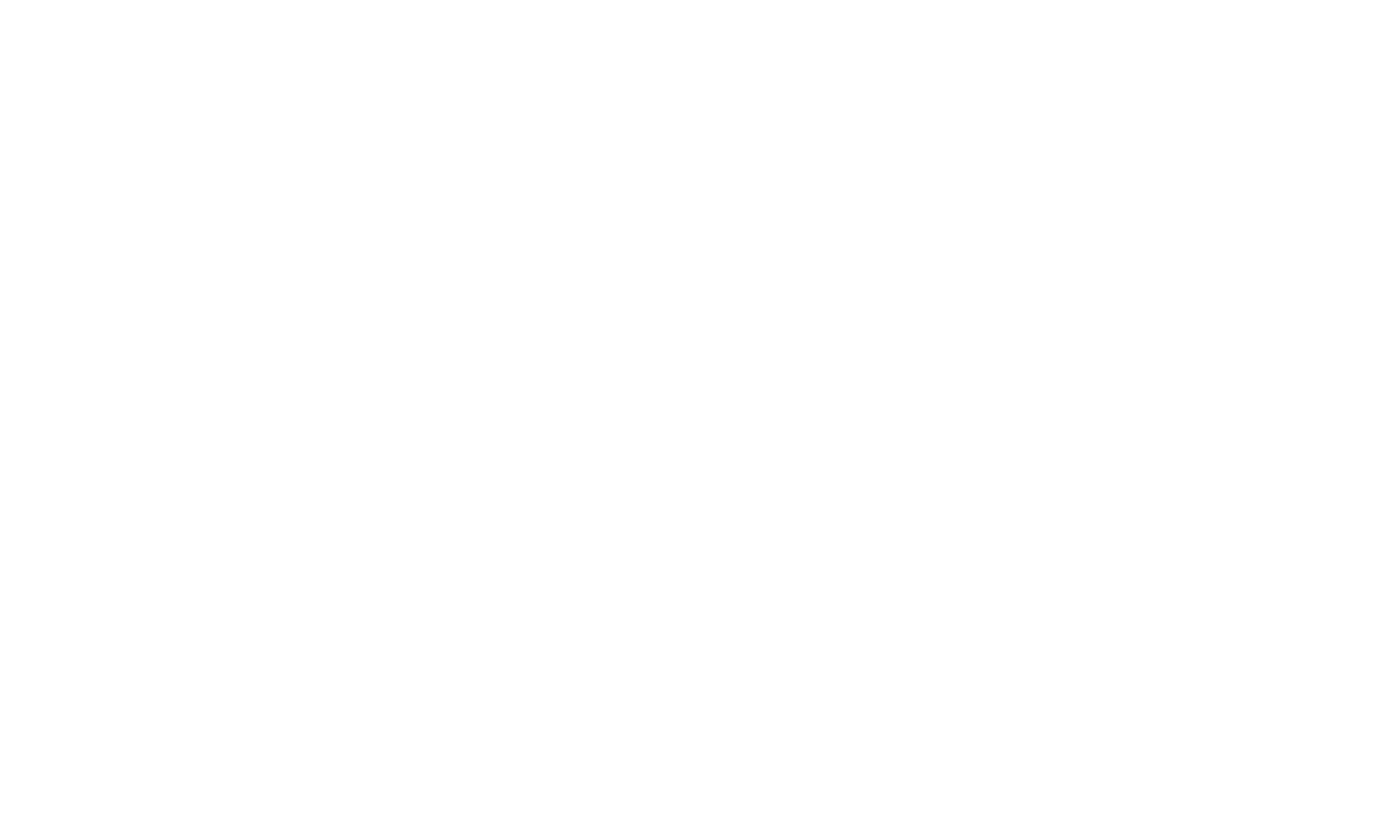 Grit Mouthguards