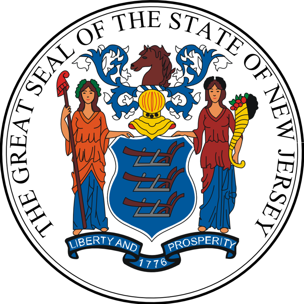 New_Jersey_state_seal.png