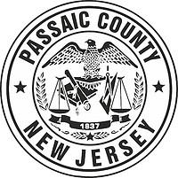 passaic_county_seal_bw_n19524.jpg