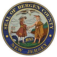 Bergen County Seal.jpg