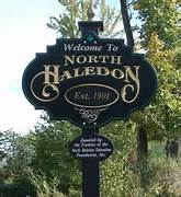 north haledon sign.jpg