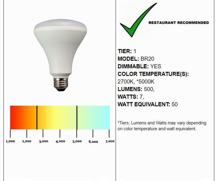 LED11.png