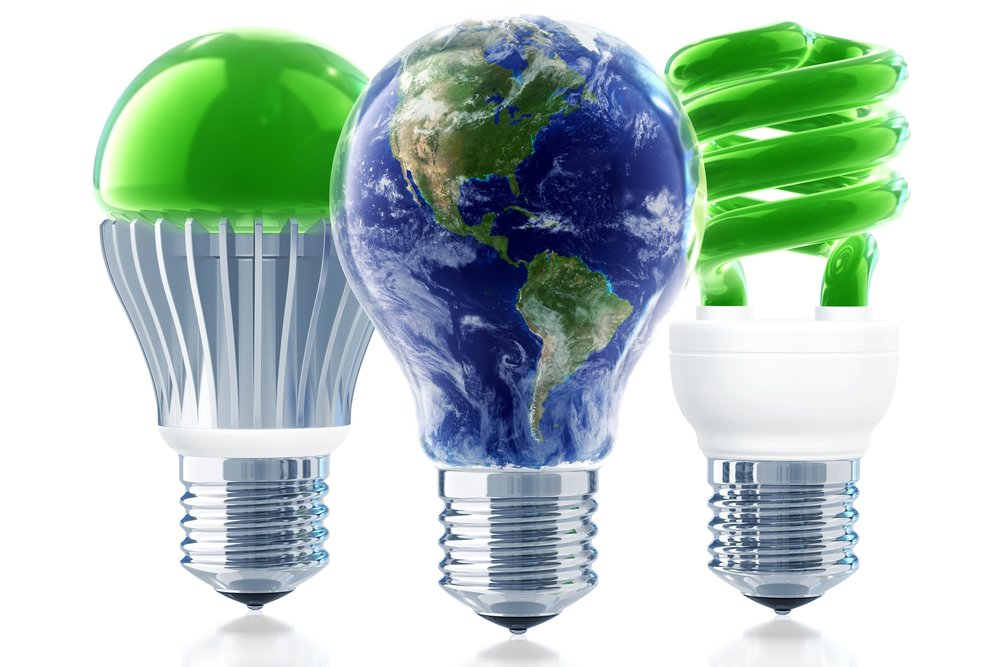Why Upgrade? - Upgrading your home or business to LED lights can reduce your lighting costs by up to 85%. This will reduce your consumption and carbon footprint to help better the world for future generations. ABC offers affordable and hassle free solutions to all your energy needs.SCHEDULE A FREE LED AUDIT