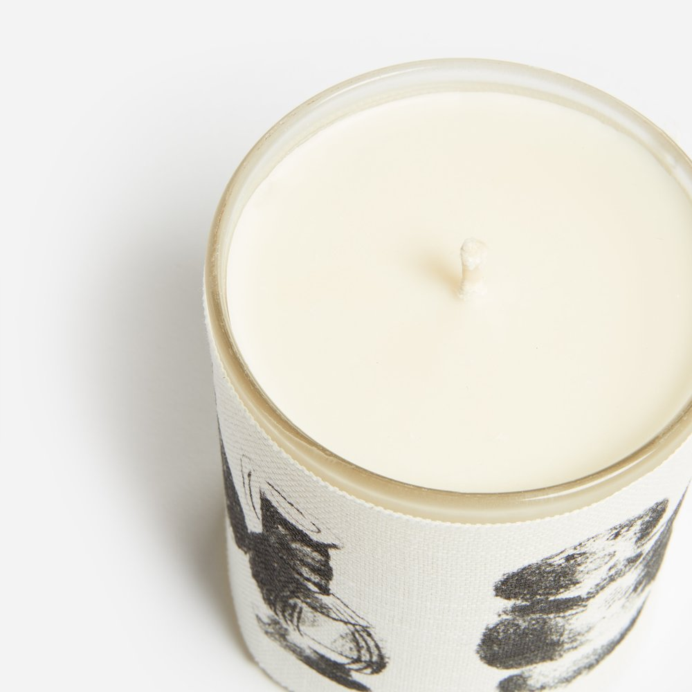 Light_Candle_detail.jpg