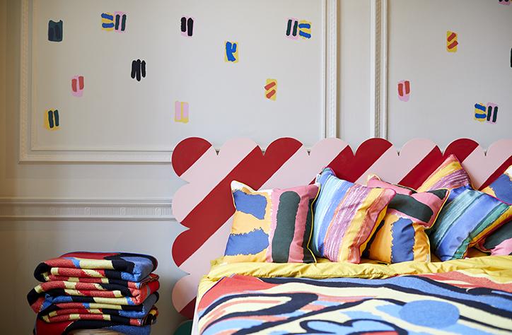 John_Booth-Bedroom-Matches-HoV-09-INT.jpg