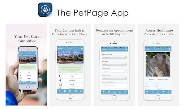 Pet_Page_App.jpg