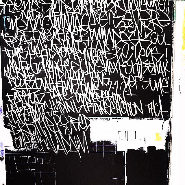 murals (2).jpg