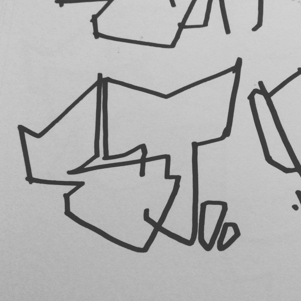 Elliott sketches.jpg