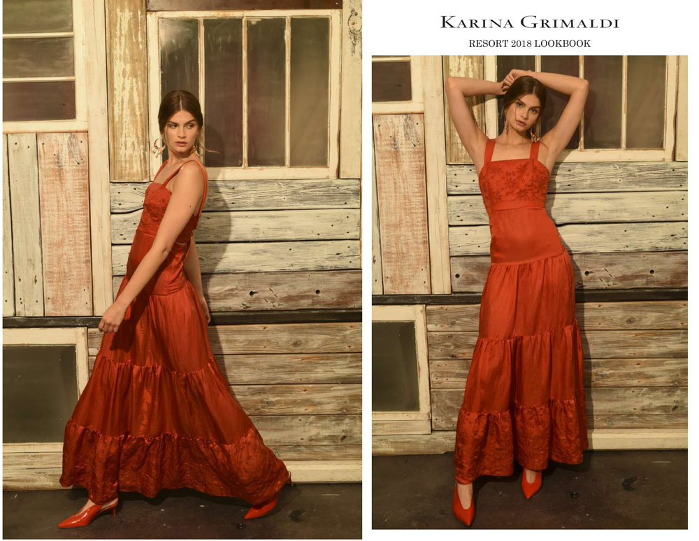 KARINAGRIMALDI_RESORT2019no text-ilovepdf-compressed-01.jpg