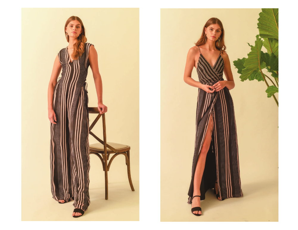KARINAGRIMALDI_RESORT2019no text-ilovepdf-compressed-20.jpg