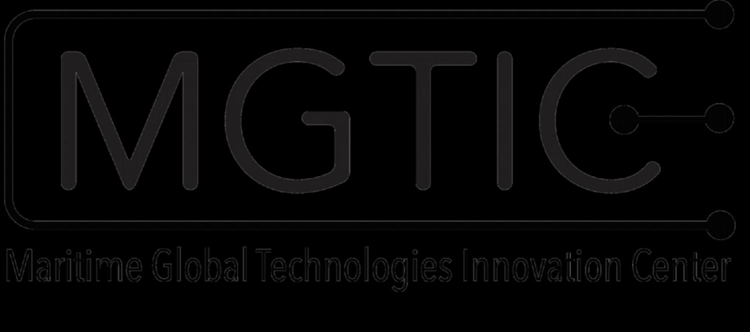 Maritime Global Technologies Innovation Center