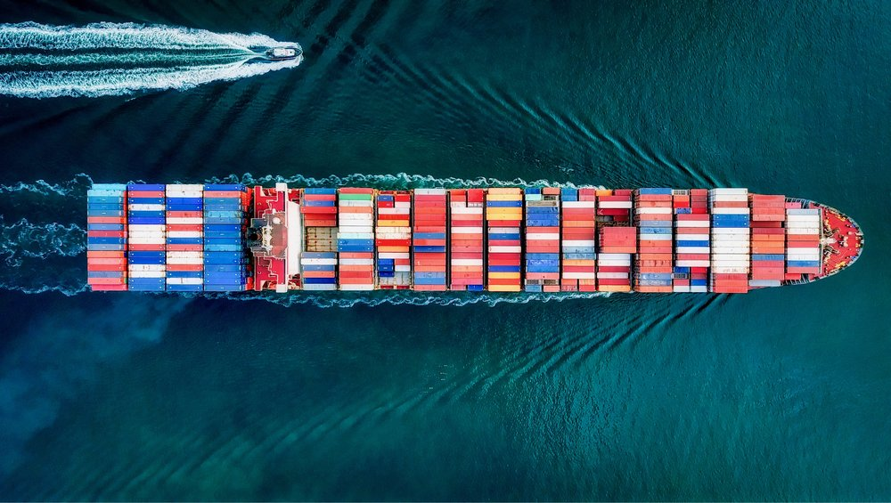 - The maritime world is a globally competitive, complex, multi-billion dollar industry. Maritime is essential to world commerce, 95% of global commerce moves by sea.