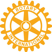 Iowa City AM Rotary