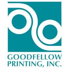 Goodfellow Printing