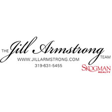 The Jill Armstrong Team