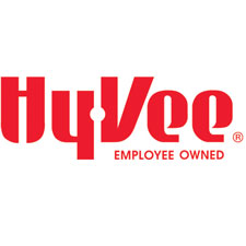 North Dodge HyVee