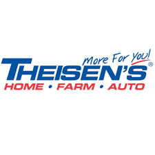 theissens-logo-web.jpg