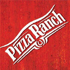 pizza-ranch-logo-web.jpg