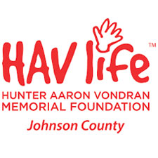 hav-life-logo-johnson-county.jpg