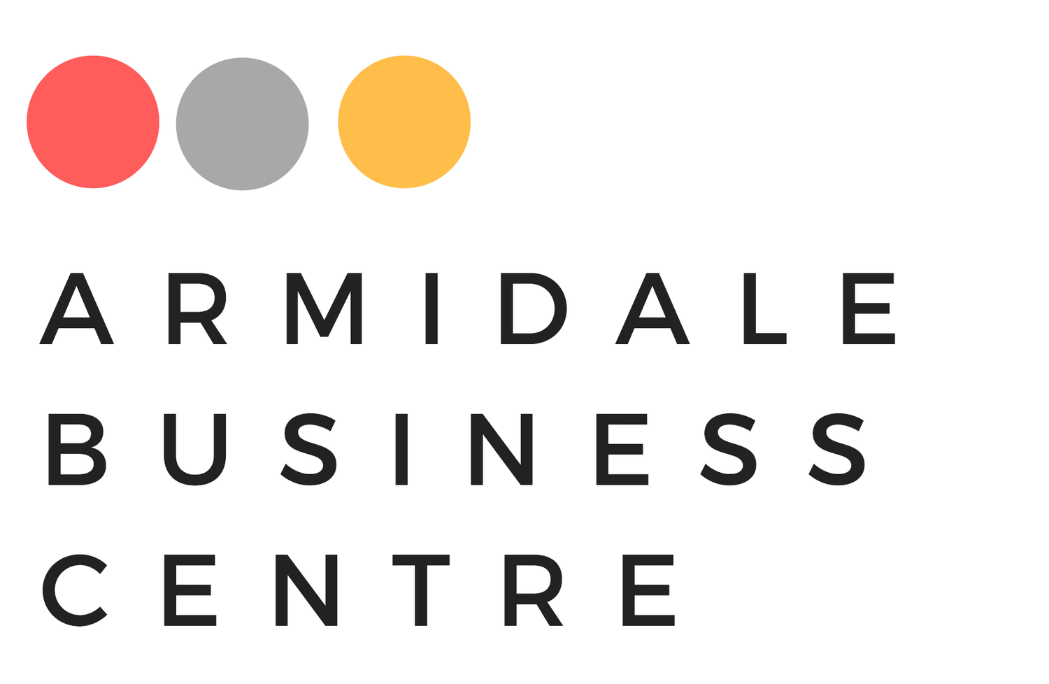 Armidale Business Centre
