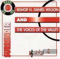 bishop h daniel wilson and voices of valley 2.jpg