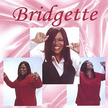 bridgette campbell bridgette.jpg