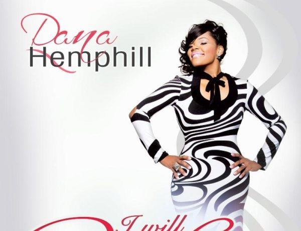 Dana Hemphill.jpg