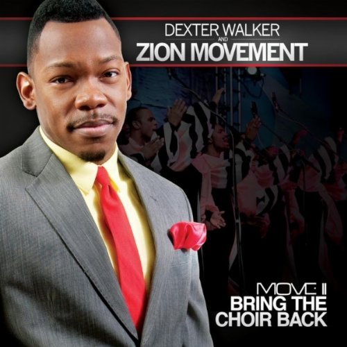 Dexter Walker and Zion Movement 2.jpg