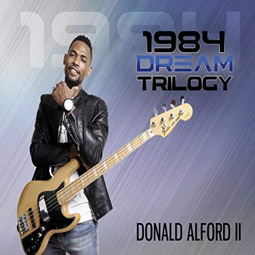 Donald Alford.jpg