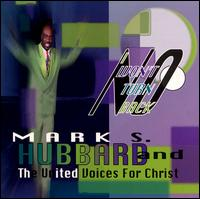 mark hubbard 3.jpg