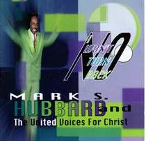 mark hubbard 5.jpg