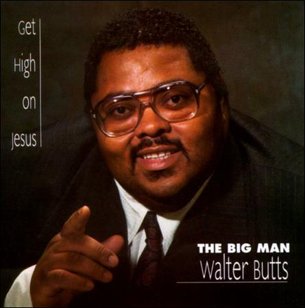 walter butts.jpg