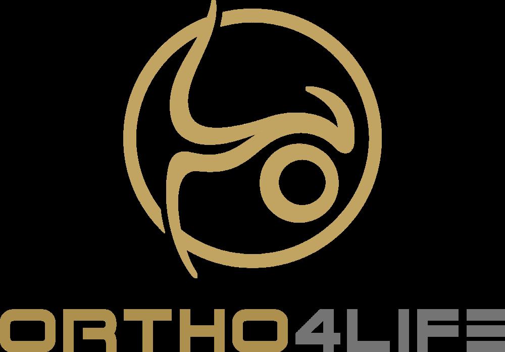 Ortho4Life_Matthias Schmied.png