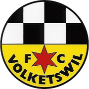 FC Volketswil
