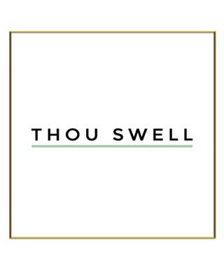 thouswell.jpg