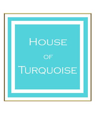 houseofturquoise.jpg