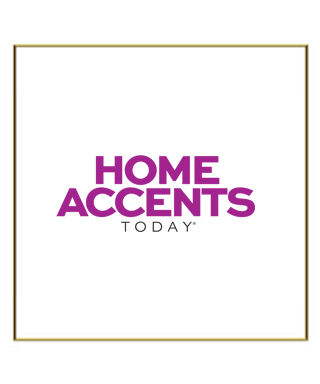 homeaccents.jpg