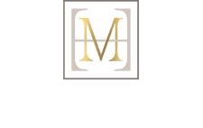 MH Logo.jpg